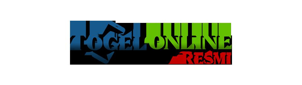 Togel Online Resmi Dan Terpercaya